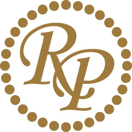 Rocky Patel Sun Grown Maduro Sixty - Box of 20 image