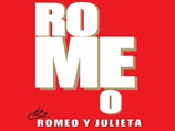 Romeo y Julieta Vintage Commemorative Humidor for #3 Cigar of the Year image