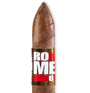 romeo by romeo y julieta piramide cigar stick image