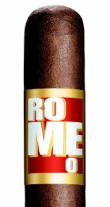 romeo by romeo y julieta cigar stick image
