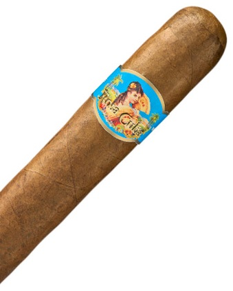 Rosa Cuba Governors - Bundle of 20 (6.12 x 50) image