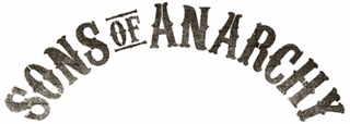 sons of anarchy cigars logo image