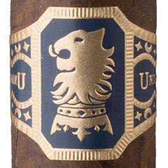 undercrown drew estate cigar band cu image
