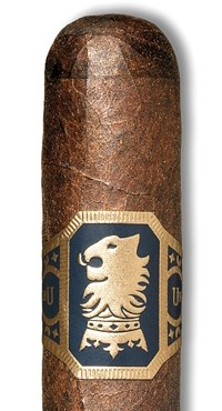 undercrown churchill cigar image