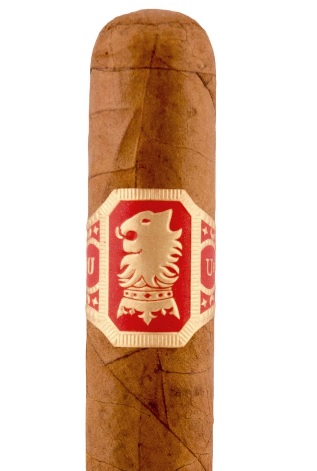 undercrown sun grown gordito cigars stick image