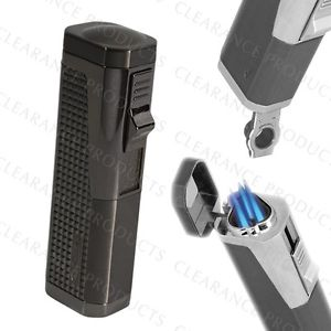 urbano lighter features image