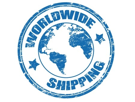 cigars worldwide shipping image