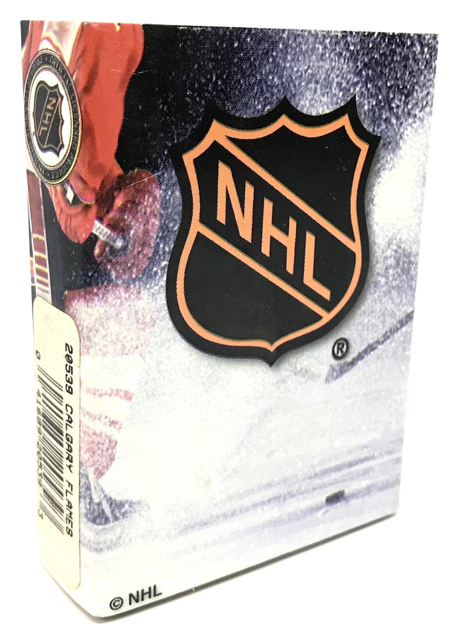 Edmonton Oilers Zippo Lighter Buy Lighters Nhl Gold Ice Classic Image