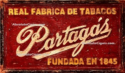 paratags cigar factory image image
