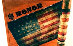 cao honor cigars image image