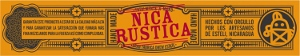 nica rustica cigars image image