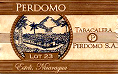 perdomo lot 23 cigars image image