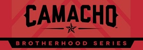 camacho brotherhood series cigars image image