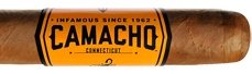 camacho connecticut cigars image image