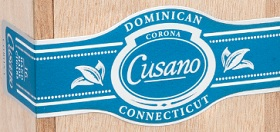 cusano dominican connecticut cigars image image