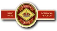 diamond crown cigars image image