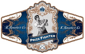 gurkha prize fighter cigars image image