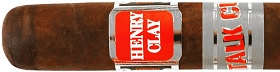 henry clay stalk cut cigars image image