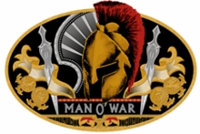 man o war ruination cigars image image