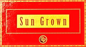 rocky patel sun grown cigars image image