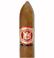 Arturo Fuente Don Carlos No. 4 - 5 Pack