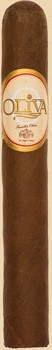 Churchill, Habano Puro - 5 Pack