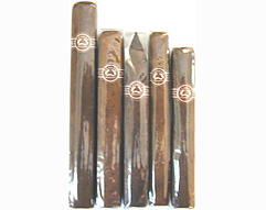 Padron 5 Cigar Selection Sampler