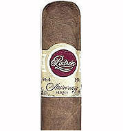 Padron Aniversario 1964 Monarca, Natural - 4 Pack