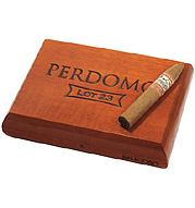 Perdomo Lot 23 Churchill - Box of 24