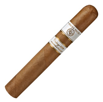 Robusto - 10 Pack SPECIAL!