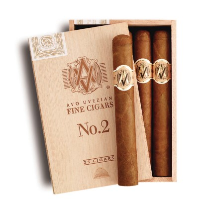 Avo Classic No. 5, Cello - 5 Pack
