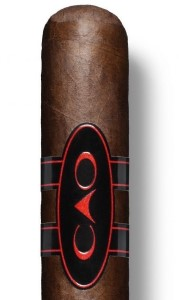 Associate, Robusto - 5 Pack