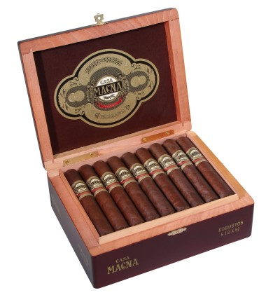 Churchill, Box of 27