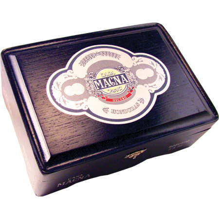 Churchill Gordo - Box of 27