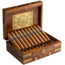 Robusto - Pack of 20