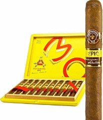 Robusto - Box of 10