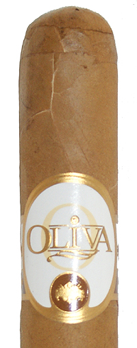 Oliva Connecticut Reserve Robusto - 5 Pack