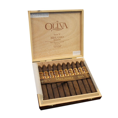 No. 4 Petit Corona - Box of 10