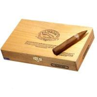 Padron 6000 Torpedo Maduro - Box of 26