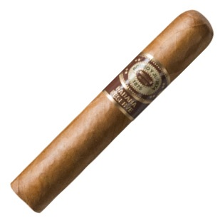 Robusto - 5 Pack