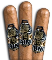 Classic Churchill, Natural - 5 Pack