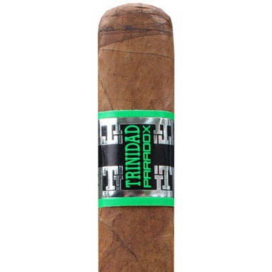 Robusto - Pack of 10