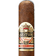 Ashton VSG Robusto - 4 Pack