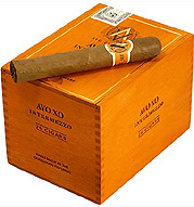 Avo XO Allegro - Box of 25 - Discontinued