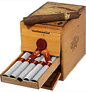 CAO Criollo Conquistador - Box of 20