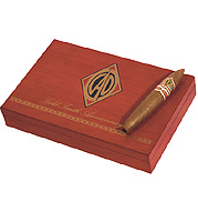 CAO Gold 10th Anniversary Perfecto - Box of 10