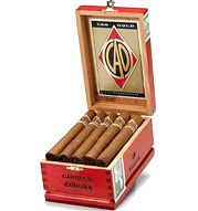 CAO Gold Churchill - Box of 20 cigars