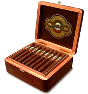 Array Gran Toro, Box of 27