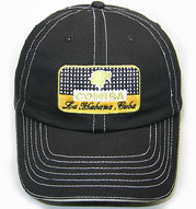 Cohiba XV Cuban Cohiba Logo Embroidered Hat - Only 1,000 Made!