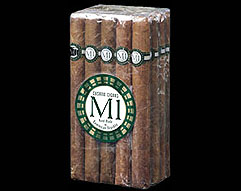 Cusano M1 Corona Bundle of 20